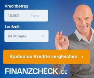 Link: Finanzcheck-1